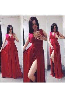 Платье с ткани масло фото